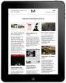 [i18n:picture] 3 Preview - iPad_M-App_magazine-hoch-gross-de.jpg