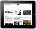 [tt: picture] 4 Preview - iPad_M-App_magazine-hoch-gross-de.jpg