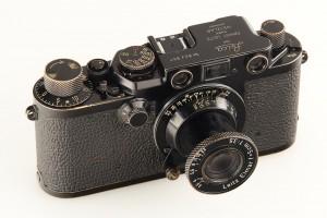 13_Leica IIIf black.jpg
