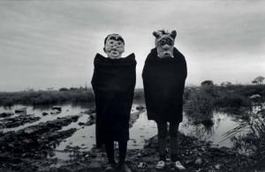 Persona (Taro & Jiro), 1968.jpg