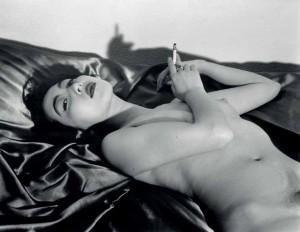 Untitled, 1991.jpg