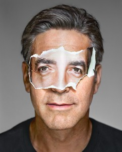 George Clooney with Mask.jpg