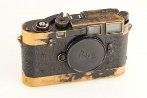 Los117_Leica MP black paint.jpg
