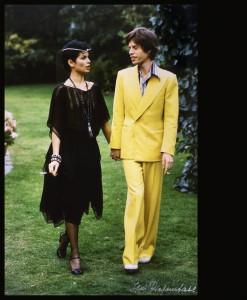 Los126_RIEFENSTAHL_Mick_and_Bianca_Jagger.jpg