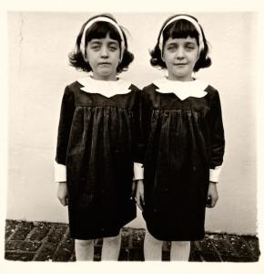 Los97Arbus_Twins.jpg