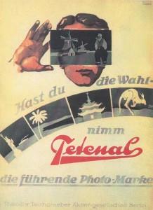 plakat-1921.jpg