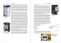[i18n:picture] 8 Preview - Screenshot 2014-11-26 11.40.05.png