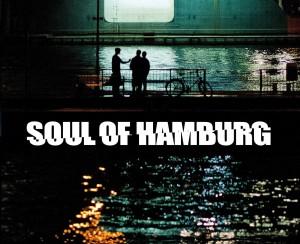 Soulof Hamburg Buch Cover.jpg