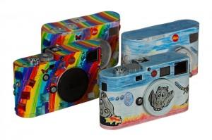 Leica M Kameras und Pappvarianten_Kinderlachen.jpg