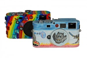 Leica M Kameras_Kinderlachen 2.jpg
