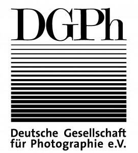 DGPhLogo2.jpg