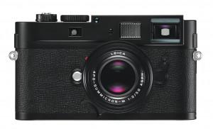 Leica M Monochrom mit einem APO-Summicron-M 2:50 mm Asph, 2012.jpg