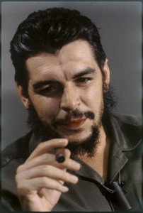 Elliott-Erwitt_Havanna-Cuba_Che-Guevara_1964.jpg