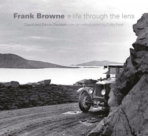 frank-browne-C-Yale-University-Press.jpg