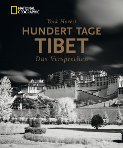 100-Tage-Tibet.jpg