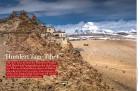 D_LFI_Tibet.jpg