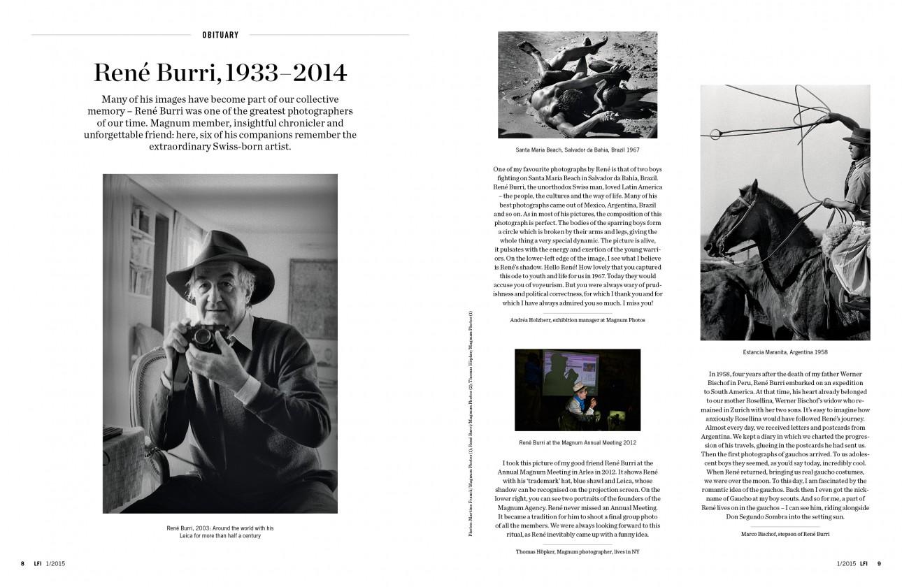09b58bc1b1d LFI Magazine 01 2015