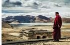 E_LFI_Tibet2.jpg