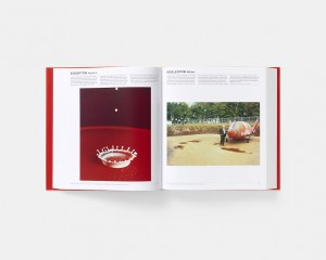 The Photography Book, 2nd Edition 3D spread pp146-147.jpg