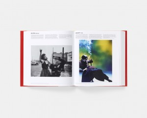 The Photography Book, 2nd Edition 3D spread pp270-271.jpg