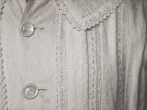 Emily Dickinson Dress_Low-res.jpg