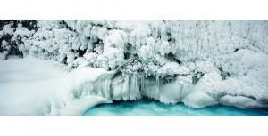Eislandschaft by BEA#8C0BC7.jpg