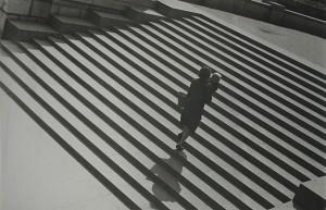 Alexander Rodtschenko, Die Treppe, 1929.jpg