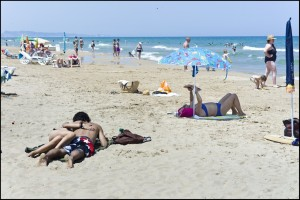 Beach Gandia-3.jpg