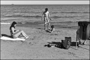 Beach new.jpg