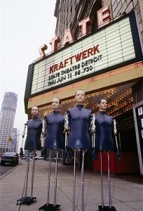 Kraftwerk_1.jpg