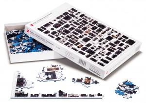 100Jahre_Puzzle_kl.jpg