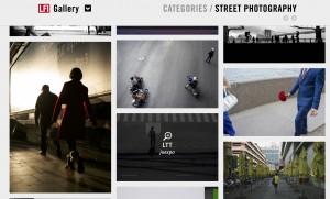 LFI Gallery_3.jpeg