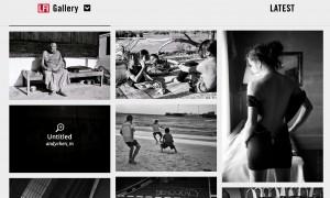 LFI Gallery_4.jpeg