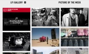 LFI Gallery_5.jpg