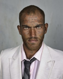 Pieter Hugo, Daniel Richards, 2013, PH059-press.jpg