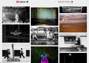 Master Shots.jpg