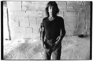 Will McBride 1975, Wolfgang H. Wögerer, Wien.jpg