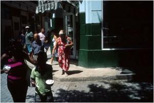 01-Cuba1416-007-people-w.jpg