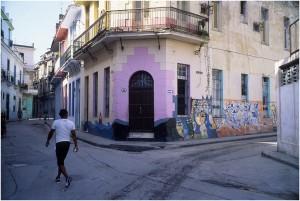 04-Cuba1404-014-vieja-w.jpg