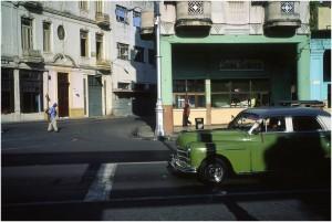 11-Cuba1419-035-green-w.jpg