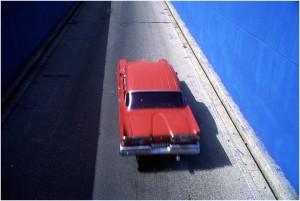 12-Cuba1404-032-tunnel-w.jpg