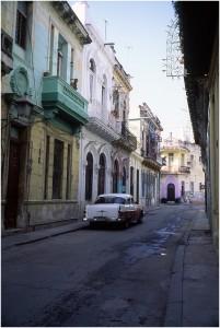 13-Cuba1404-017-vieja-w.jpg