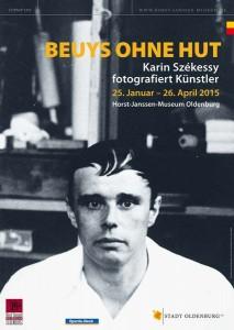 Szekessy-Ausstellung.jpg