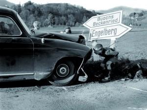 Presse Odermatt_Obersdorf_200115.jpeg