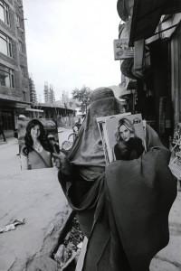 Towell_L.-Kabul_Afghanistan_2010.jpg