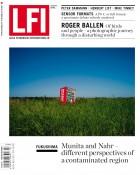 LFI_3:2014_EN_Cover.jpg