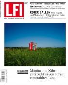 LFI_3:2014_DE_Cover.jpg