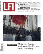 cover LFI 6_14 de.jpg