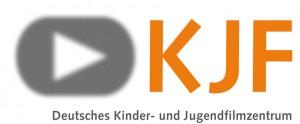 2014_Signet_KJF_mittel.jpg