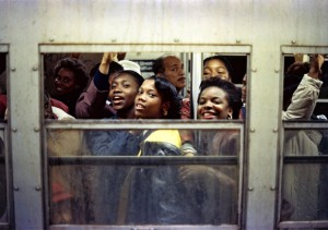 2_Jamel Shabazz_Rush Hour_1988_copyright and courtesy Jamel Shabazz.jpg